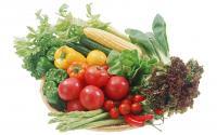 Семена овощи, ягоды, травы